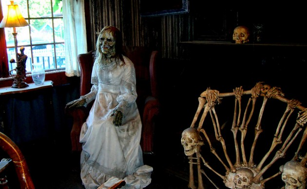 inside-haunted-house-826-paranormal-630x389